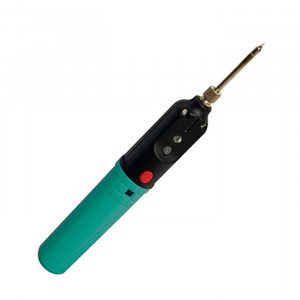 ECLIPSE Wireless Power Soldering Iron
