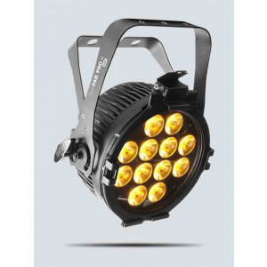 CHAUVET Variable White LED washlight
