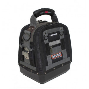 VETO PRO PAC Tech MC Compact Tool Bag