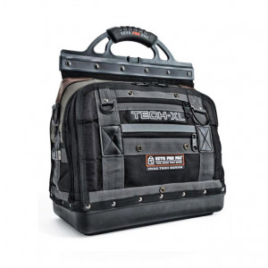 VETO PRO PAC Extra Large Tech Tool Bag