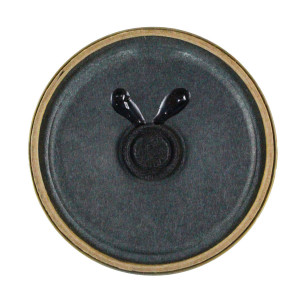 "PHILMORE 2.75"" Full Round Miniature Speaker"
