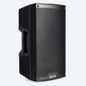 "ALTO Trusonic3 10"" 2-Way Powered Speaker"
