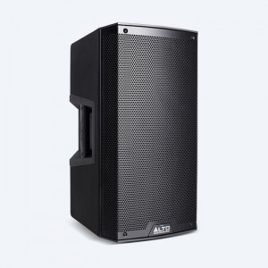 "ALTO Trusonic3 12"" 2-Way Powered Speaker"
