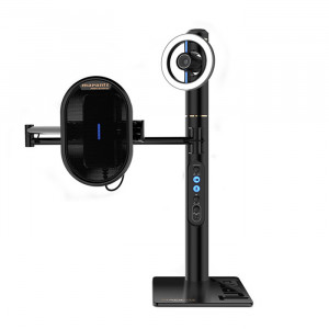 MARANTZ HD Webcam with built-in Mic
