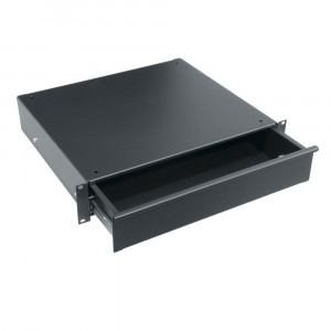 MIDDLE ATLANTIC Utility Drawer 2U