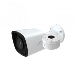 SPECO HD-TVI 1080p Outdoor IR Bullet Camera 2.8mm