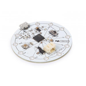 VELLEMAN Atmega32u4 Wearable Lilypad Development Board