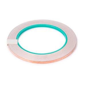 VELLEMAN Copper Foil Adhesive Tape