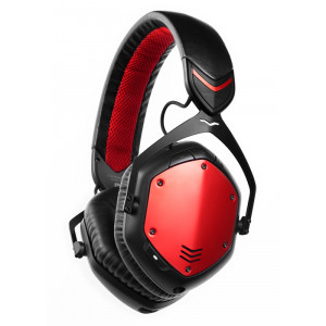 ROLAND V-Moda Crossfade Wireless Headphones Rogue